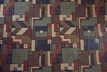 Linoleum Pvc Unterschied : linoleum wikipedia ~ Markanthonyermac.com Haus und Dekorationen