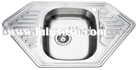 Corner Kitchen Sink, Corner Kitchen Sink Manufacturers In The Living Room Lounge La Jolla Green Drapes Manchester Nye Furniture Units Sofas For Sale In Ireland Bhn Springfield Ma Modern Oriental Rug