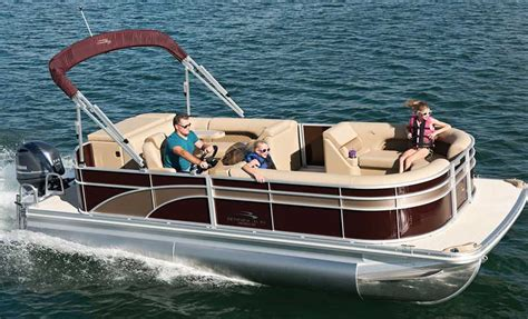 Party Boat Rental Margate Nj by Barnegat Bay Pontoon Boat Rentals Half Day And Full Day
