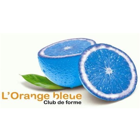 l orange bleue salle de sport amiens 80000 rue henriette demuin adresse horaire et avis