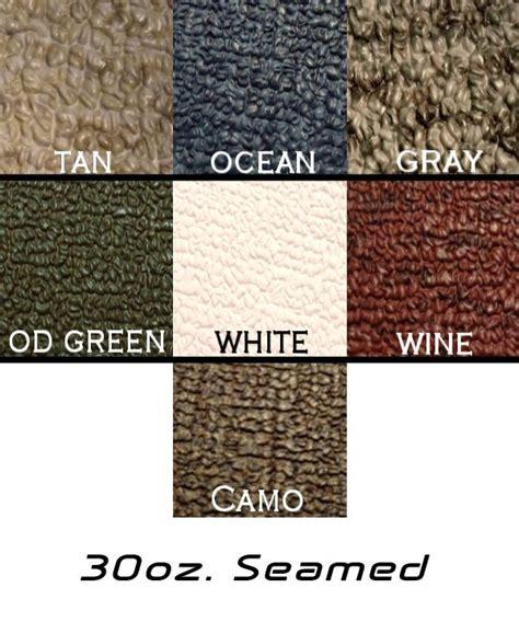 marine flooring vinyl alyssamyers