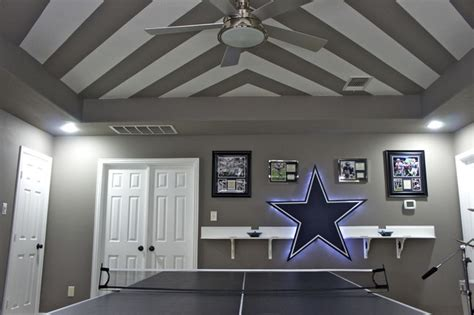 Decorating Ideas Dallas Cowboys Bedroom dallas cowboys