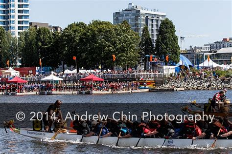 Alcan Dragon Boat Festival by Andrew Chin Photography Vancouver Bc Event Shoot 2014