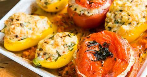 comment cuisiner ses legumes