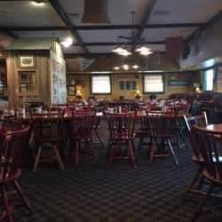 machine shed brunch davenport machine shed restaurant 67 billeder 102 anmeldelser