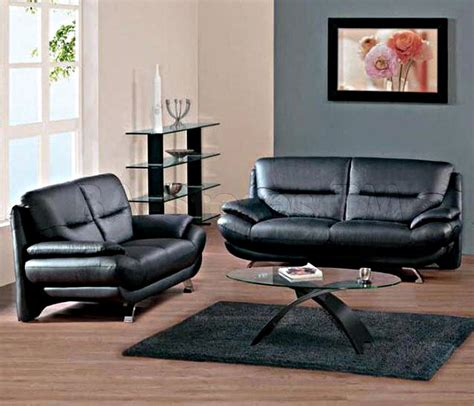 and black living room decorating ideas home design