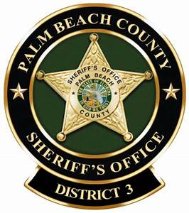 District 3 - North County - Palm Beach County Sheriff's Office