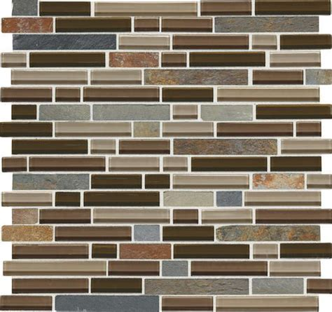 58 best images about house on tile mosaic stones and gray