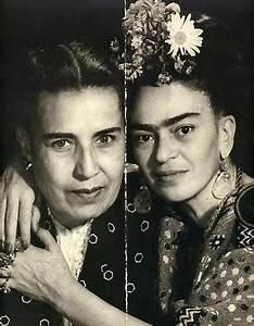 Frida Kahlo Kunstwerk : frida con guadalupe marin frida kahlo pinterest starke frauen frau und bilder ~ Markanthonyermac.com Haus und Dekorationen