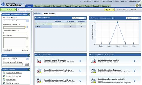 manageengine servicedesk plus reviews of manageengine servicedesk plus customer service