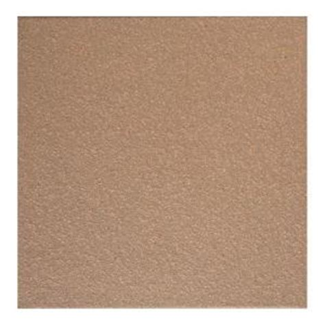 Daltile Quarry Tile Specifications by Daltile Quarry Tile Adobe Brown 8 In X 8 In Ceramic
