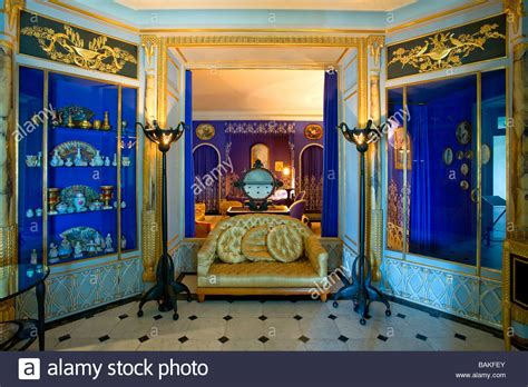 musee des arts decoratifs museum of decorative arts stock photo royalty free