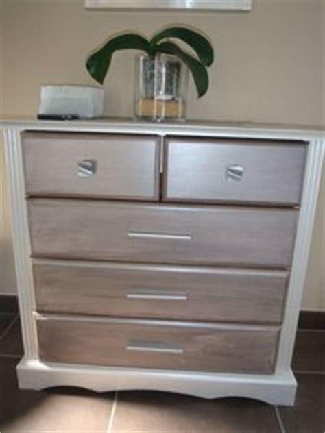 1000 images about peinture pour les meubles en bois on cuisine comment and loft