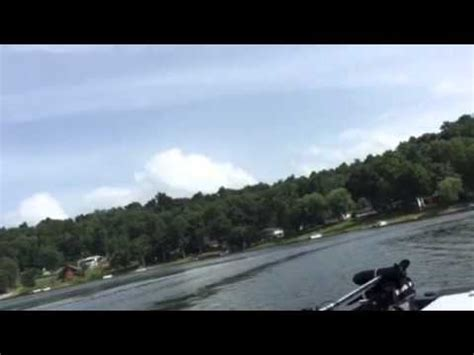 Boat Ride Comedy Youtube by Crestliner Vt17 Boat Ride Youtube