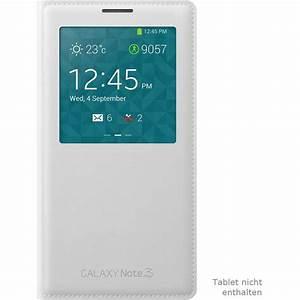 Samsung Galaxy S5 Kabellos Aufladen : samsung s view cover ef tn900 zum induktiven aufladen white taschen cover ~ Markanthonyermac.com Haus und Dekorationen