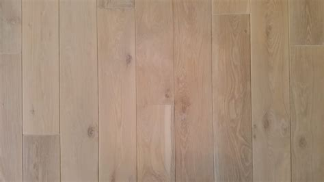 limed and pickled 8 quot solid white oak mediterranean