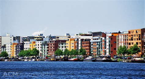 the netherlands photo gallery travel photography of acm photography