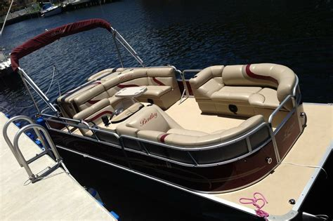 Party Boat Rental Baltimore by 2015 Bentley Pontoon Autos Post