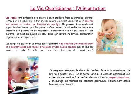 livret d accueil assistante maternelle agr 233 233 e sur serris val d europe
