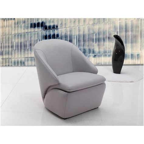 fauteuil relax pivotant cuir images