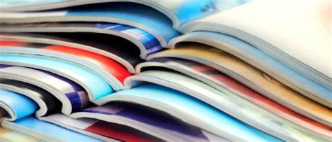 Interior Design Magazines » Top 10 Best Home Magazines You