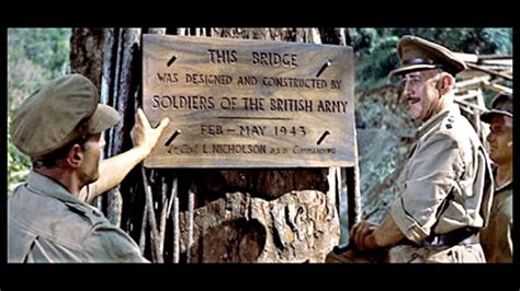 . Bridge On The River Kwai … Theme Music … Artists, Mitch