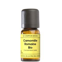 huiles essentielles sommeil