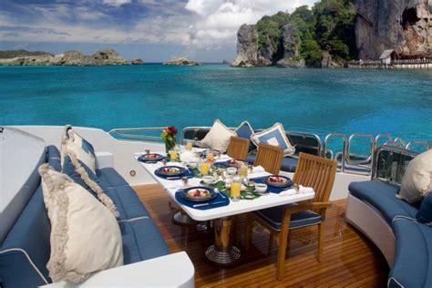 Sailing Catamaran Joy by Lady Joy Luxury Yacht Charters Super Yachts Sunreef