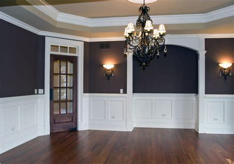 Interior Painting : Interior House Painting Oakland County Michigan