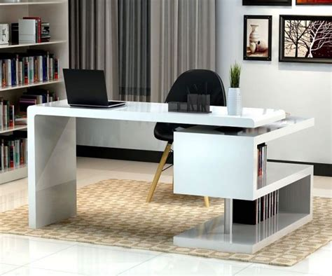 decorations home office modern home office furniture refreshing the interior with contemporary home office