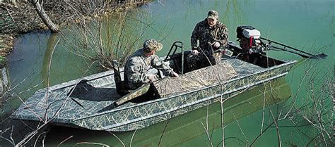 Triton Hunting Boats by Research Triton Boats 1650 Ds Hunting And Duck Boat On