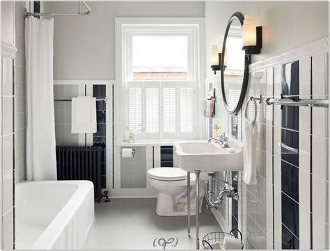 interior deco house design modern master bedroom interior design toilets for small