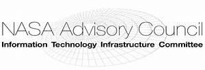 NASA Advisory Council - Information Technology ...