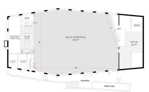 location de la salle des f 234 tes mairie de la clusaz site officiel haute savoie