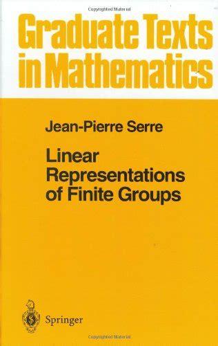 Serre Finite Groups by دانلود گروههای معین Serre ایبوک یاب پایگاه کتابهای