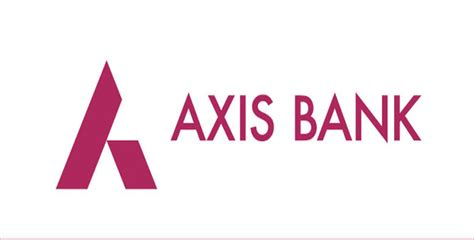 Axis Bank In Association With Bmtc Launches India's First