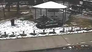 Prosecutor now in charge of Tamir Rice case after sheriff ...