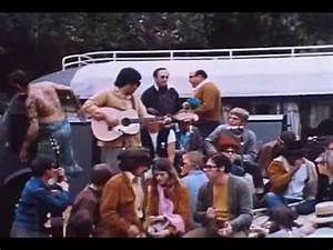 Something's Happening a.k.a The Hippie Revolt 1967 - YouTube