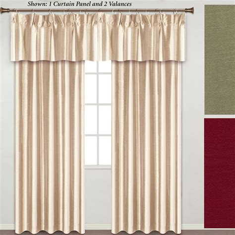 traverse curtains and rods