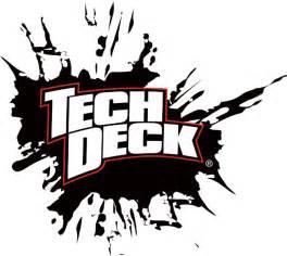 fingerboard spot wooden tech deck rs preview