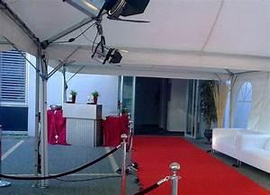 Roter Teppich Kaufen : roter teppich 6mm dick 2x10m eventteppich eingangsteppich catering partyservice ~ Markanthonyermac.com Haus und Dekorationen