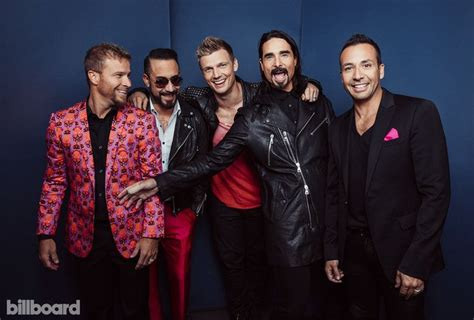 489 Best Backstreet's Back Alright... Images On Pinterest