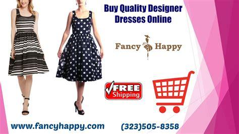 Stylecom Shop Luxury Fashion Online Shop Online Fashion