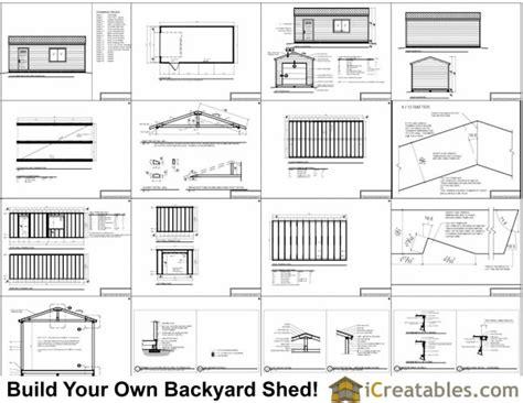 24 x 40 house floor plans get house design ideas