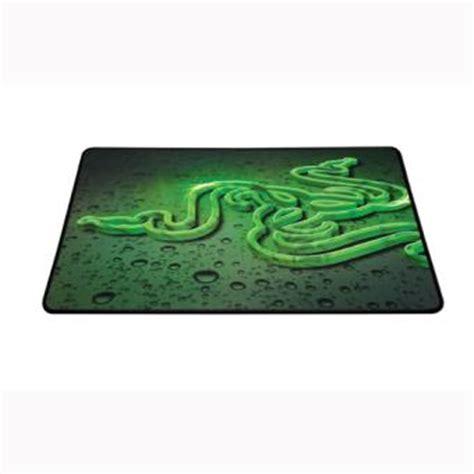 tapis de souris razer goliathus small tapis de souris achat prix fnac