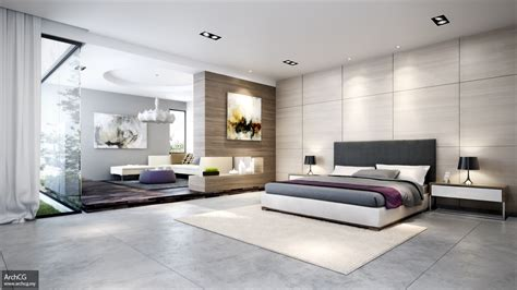 Essentials Of Modern Bedrooms Bestartisticinteriorscom
