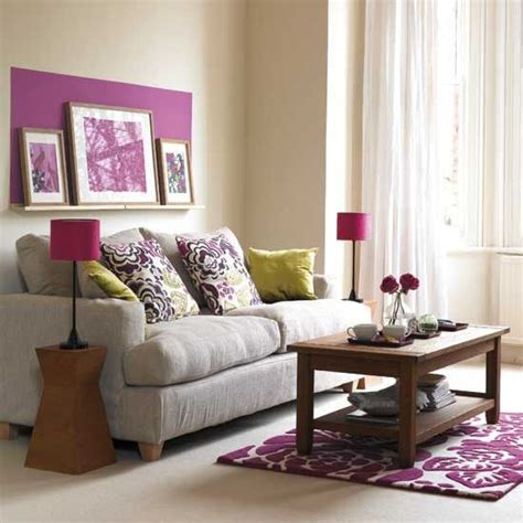 grey and purple living room pictures grey and purple living room living room decor