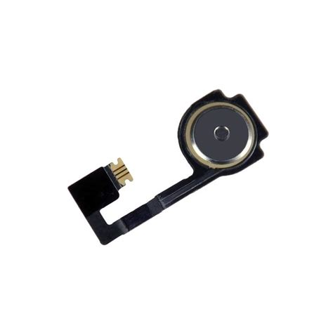 nappe bouton home iphone 4 clic store