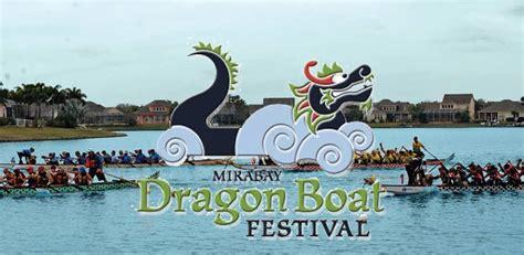 Dragon Boat Festival 2017 Orlando by 6th Annual Mirabay Dragon Boat Festival Ta Fl Mar 4
