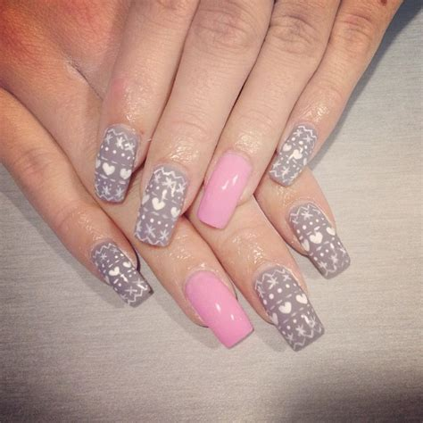 le trendy nail bar bar a ongle institut beaute six fours sanary la seyne uv avis07 www
